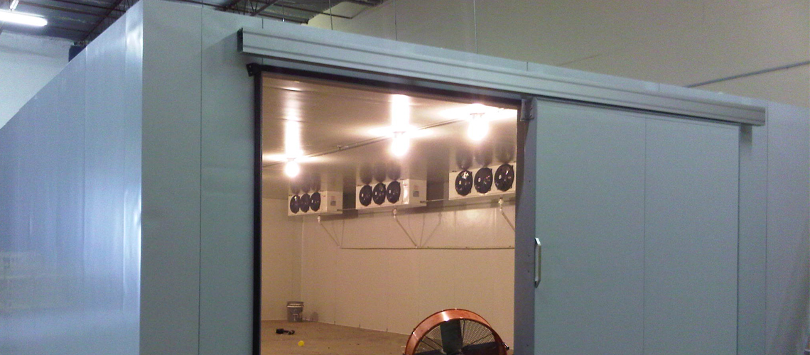 Cold Rooms - Are They Really Useful As They Seem?